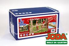 """Blue Rabbit Kit für Anbaumodul """"@bridge"""", Zubehör"""