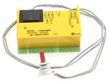 Elektronischer Laderegler Nachtspeicher-Heizung LRD2000 Siemens 15972 Bosch