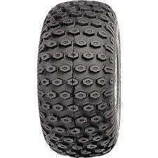 22x10-8 Kenda Scorpion K290 Rear ATV Tire (2 Ply) 22x10 22-10-8 22x10x8