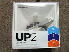 UP2 by Jawbone Wireless Activity and Sleep Tracker New  - A17
