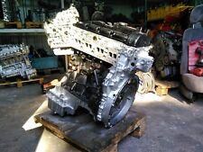 Motor Engine Mercedes Sprinter 2009-2013 313 316 CDI 651.955 651955 0 Tkm