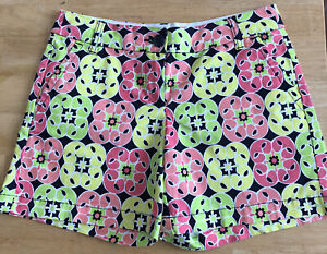 Crown & Ivy Shorts NWOT 2