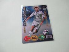 Champions League Super Strikes 2009 2010 Andriy Shevchenko Champion Card 09 10