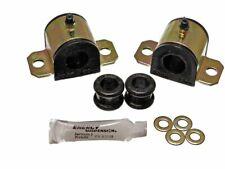 For 1992-2001 Honda Prelude Sway Bar Bushing Kit Rear Energy 88468KG 1993 1994