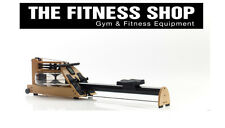 NEW 2018 WaterRower A1 Home Rowing Machine $1299 + Free Floor Mat Valued at $99
