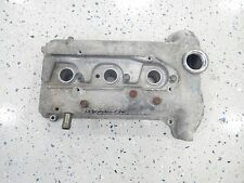ARCTIC CAT SNOWMOBILE 2002-2008 T660 T660 TURBO CYLINDER HEAD COVER 3006-136