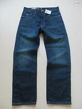 G-Star L32 Herren-Jeans aus Baumwolle
