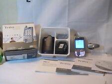 NEW Complete Palm Treo 650  Cingular Smartphone Touch Screen Palm Pilot RARE PDA