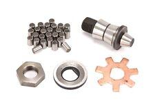 TRW ROSS Stud Roller Bearing Assembly for HPS 52 Gears, PN 13004