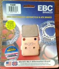 Unbranded Brakes Parts