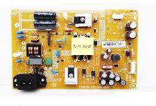 Vizio E280i-B1 Power Supply  Board 715G6291-P02-000-002E PLTVDF271XXG5Q