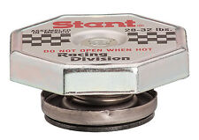 Stant 10393 Racing Radiator Cap 28 - 32 Pounds