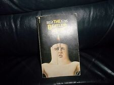 THE BEATLES LYRICS BOOK PAPERBACK ISSUE FROM 1975 WORDS FOR NEARLY EVERY SONG !