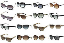 Burberry Women's sunglasses assortment 10pcs. [Burberry-10] eFashionWholesale