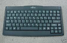 Fujitsu IR keyboard Stylistic LT C500 P600 3400 3500 Tablet PC WIRELESS INFRARED