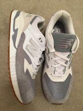 Zapatillas para hombre New Balance 530 Talla 9