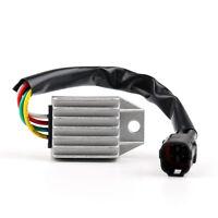 Regulador Rectificador Para KTM 400 450 EXC-G RACING 250 EXC-F 300 EXC-E 450 ES