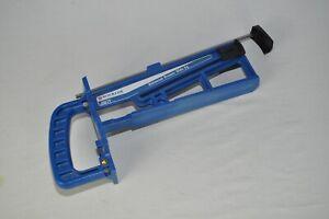 Rockler 57302 Universal Drawer Slide Jig 865042