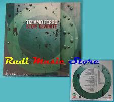 Cd Musicali Tiziano Ferro Acquisti Online Su Ebay