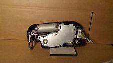 Honda CR-V  I Wischermotor Hinten Heckwischermotor 34311-581