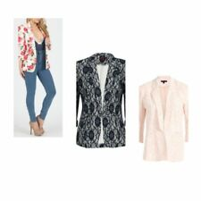 Non Applicable Floral for Women