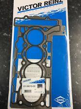 Citroen 1.6 C4 C5 DS3 DS4 DS5 0.9mm MLS Reinz Head Gasket 61-38010-00