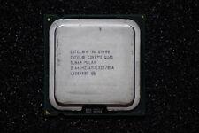 Intel Core 2 quad q9400 slb6b 2,66 GHz lga775 procesador de cuatro núcleos