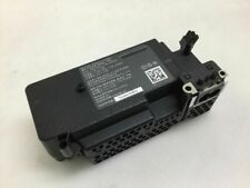 Official Xbox One S Console Power Supply Unit - Replacement Part (PA 1131 13MX)