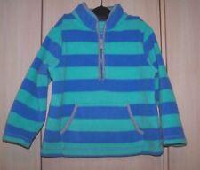 Mothercare Fleece Coats, Jackets & Snowsuits (0-24 Months) for Boys
