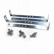 Solar, Versatile Metal Mounting Brackets, MB100000