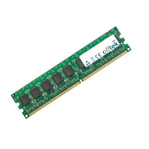 RAM Memory IBM-Lenovo IntelliStation M Pro (9237-xxx) (PC2-4200 (DDR2-533))