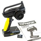 """Varioprop S2R 2.4GHz """"Cheapo"""" RC Car Radio Control System with Receiver"""