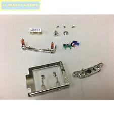 Corgi Spares Vanguards Austin Parts VA044