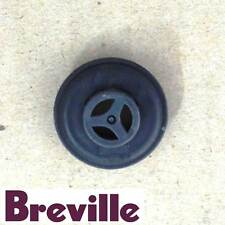 GENUINE BREVILLE MILK FROTHER REPLACEMENT LATTE WHISK DISC MAGNET BMF600/18
