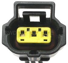 BWD Automotive PT5751 Voltage Regulator Connector