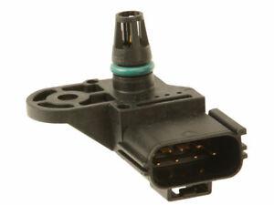 MAP Sensor Bosch 2TZF88 for Mercury Tracer 1996
