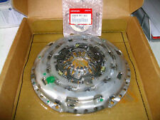 GENUINE HONDA ACCORD CRV DIESEL CLUTCH KIT 2005-2012