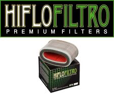 HIFLO AIR FILTER FILTRO ARIA HONDA VT750 C SHADOW 2008