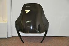 BMW F650  FUNDURO 1993-1999 TALL SCREEN Any colour
