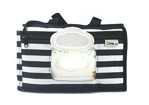 baby change mat portable mat wipe dispenser baby mat Travel Baby Nappy Newborn