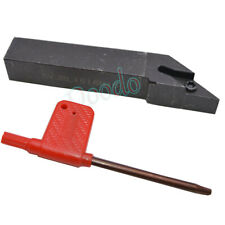 Tool Holder for VBMT1604 Insert CNC 16*100mm 1pcs SVJBL1616H16