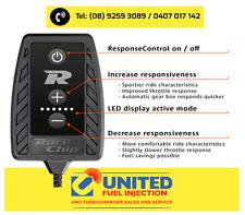 RACECHIP RESPONSE CONTROL UNIT. ALFA ROMEO 156 2.0 JTS, 166HP, 1997-2006