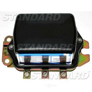 Voltage Regulator Standard VR-24