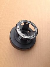 HONDA S2000 GENUINE MOMO STEERING WHEEL BOSS, HUB AP1 AP2