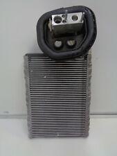 2008-2014 Mercedes C300 W204 A/C AC Evaporator Core Radiator OEM AK2005179