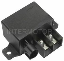 Relay -INTERMOTOR RY1113- RELAYS & FLASHERS