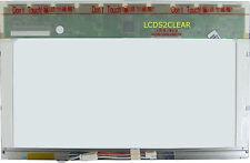 "BN TOSHIBA TECRA M9 14.1"" WXGA+ LAPTOP NOTEBOOK SCREEN"