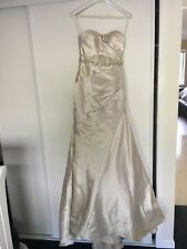 La Sposa - Fanal - Wedding Dress
