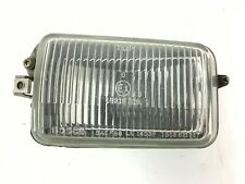 Porsche 964 Drive light or Fog light Left Front 96463120300 Used