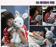 Korean TV drama You are Beautiful Rabbit pig doll plush toys